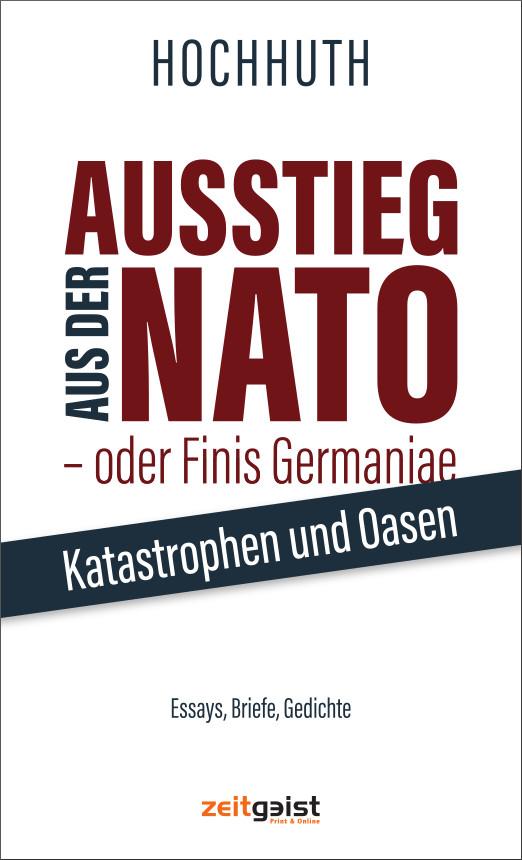 cover_hochhuth_ausstieg_aus_der_nato_isbn_9783943007114_mit_rahmen (1)
